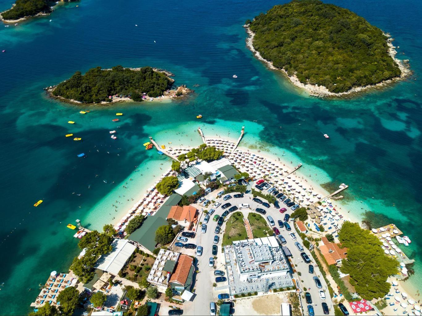 Easy Rent Albania